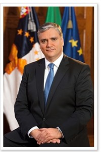 presidente_governo_acores_vasco_cordeiro1-200x300