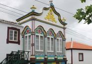 Fotografia de Império do Galinho do Porto Judeu de Cima..
