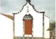 Fotografia de Império de Nossa Senhora da Vitória..