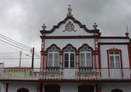 Fotografia de Império da Ribeira do Testo do Porto Judeu..