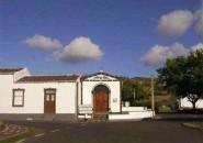 Fotografia de Império do Espírito Santo da Ribeirinha de Guadalupe..