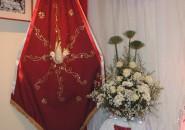 Fotografia de Irmandade do Divino Espírito Santo - Colonia Açoriana Punto Fijo..