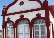 Fotografia de Império do Espírito Santo de Santa Luzia..