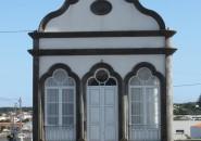 Fotografia de Império do Divino Espírito Santo das Tronqueiras..