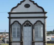 Tronqueiras (3)