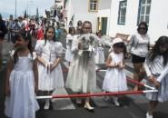 Fotografia de Irmandade do Divino Espírito Santo da Calheta..