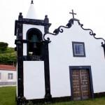 Ermida_de_Nossa_Senhora_do_Livramento,_Lourais,_Ribeira_Seca,_Calheta,_São_Jorge,_Açores