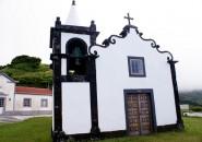 Fotografia de Irmandade do Divino Espírito Santo do Loural..